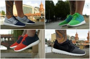 Nike-Roshe-Hyperfuse