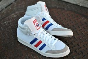 adidas-americana-21