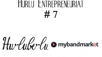 hurlu-entrepreneuriat-mybandmarket