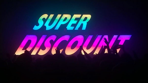 Etienne-de-Crecy-super-discount