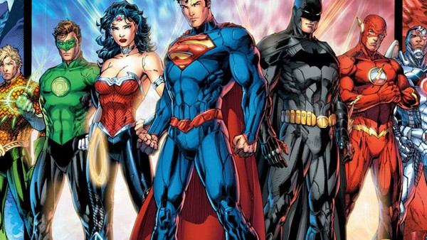 DC-Justice-marvel