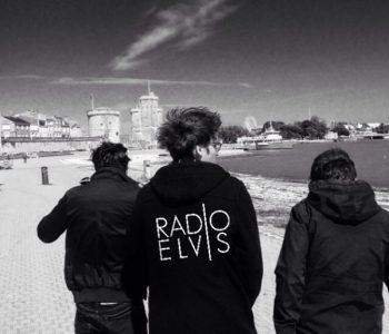 C'est maintenant que tu le découvres ? #9 Radio Elvis