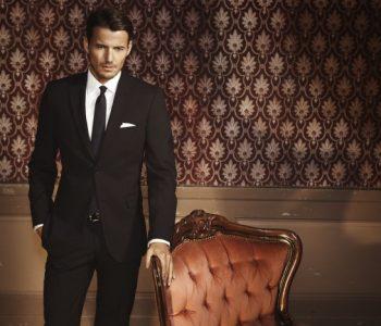 Mode Homme – Conseils pour s'habiller en été