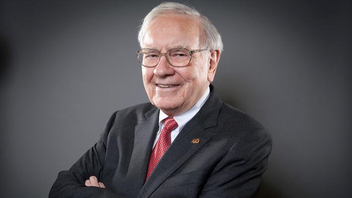 9 conseils de Warren Buffett pour devenir un bon investisseur