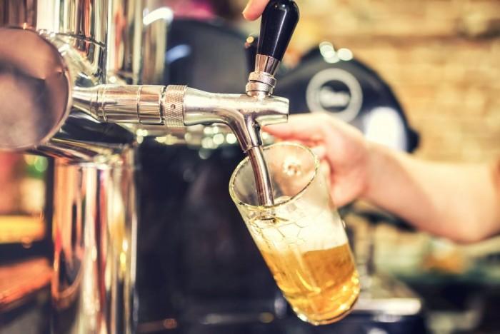 La bière serait-elle devenue le new hypeen terre hexagonale ?