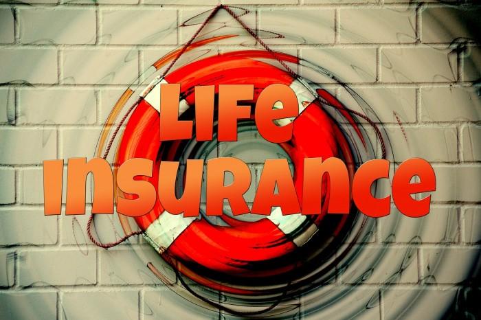 L'assurance vie, ce n'est pas que pour les vieux ! Si…? Non !