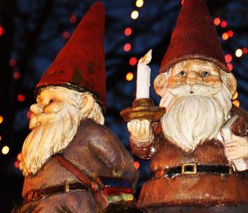Les galères de Noël ! On vous raconte notre top 3