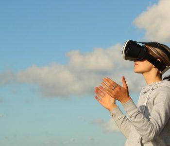 Quel est l'avenir de la VR (réalité virtuelle) et ses chiffres ?