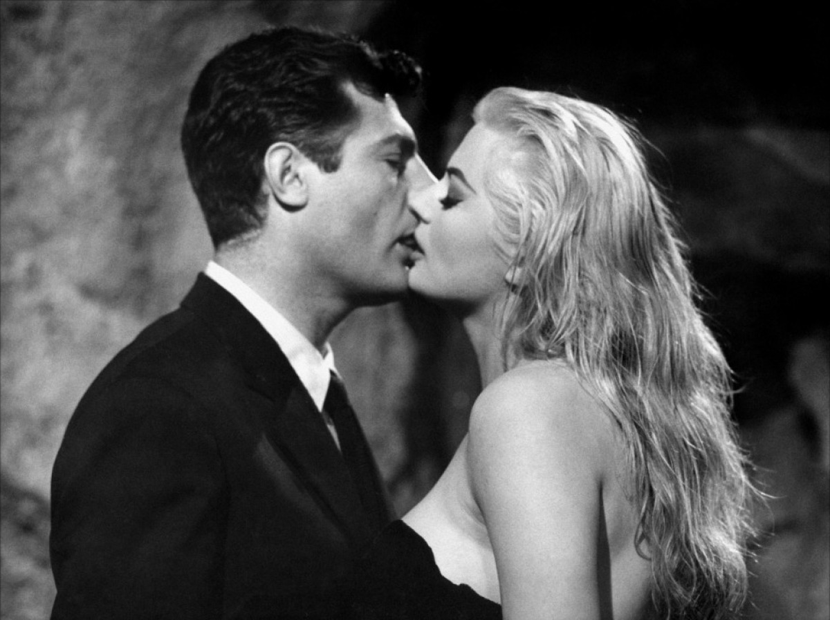 Le carnet de Liza – Faut-il que l'homme moderne soit romantique ?