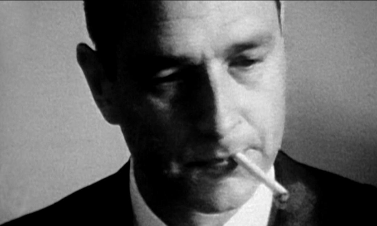 La cigarette est-elle devenue obsolète?