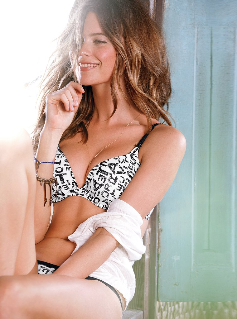 Victorias Secret Lingerie June 2012-002