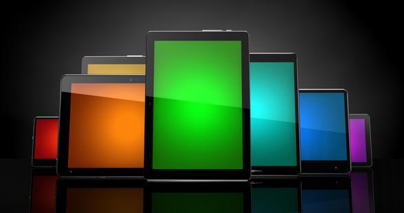 Quelle est la meilleure tablette du marché?