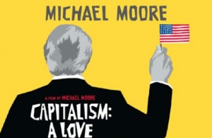 capitalism-a-love-story-michael-moore