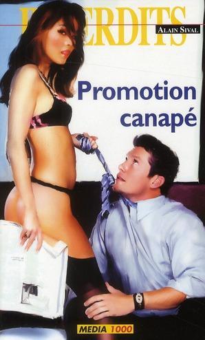 promotion canapé - Pourquoi ne ferions nous pas quelques heures supplémentaires?