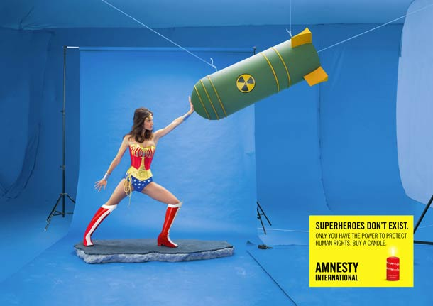 superheroes-amnesty-international-1
