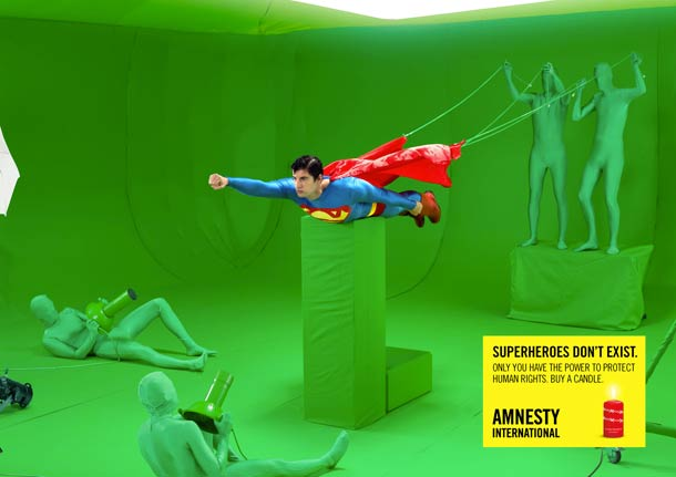 superheroes-amnesty-international-4