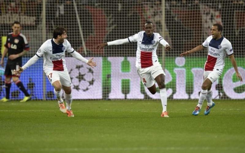 Football – Le PSG est-il un grand d'Europe ?