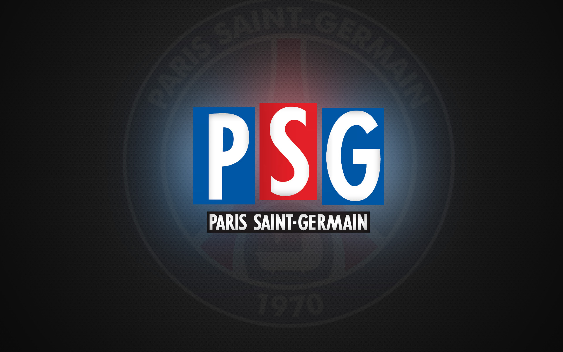 wallpaper PSG