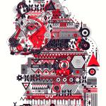 illustration Ours YoAz