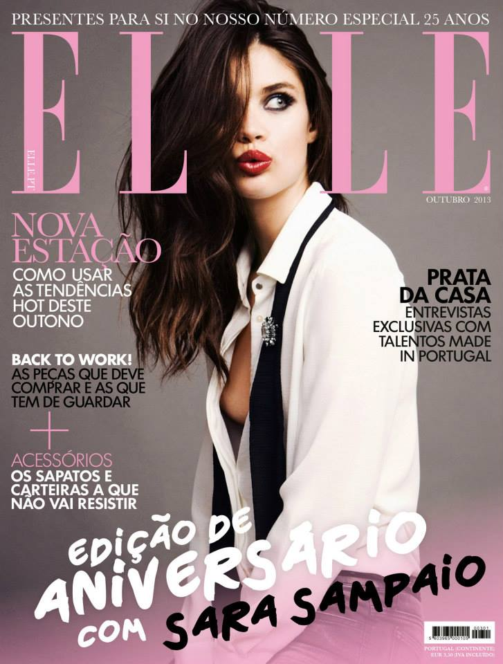 1 of 4 ELLE Portugal october 2013_n