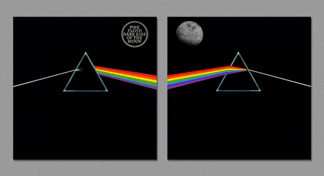 Dark Slide of The Moon Pink Floyd 640x349