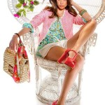 Lanidor ss2013 campagne