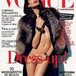 Vogue Portugal november 2011_nVogue Portugal november 2011