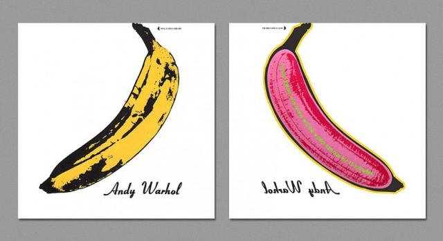 Velvet Underground Harvezt 640x349