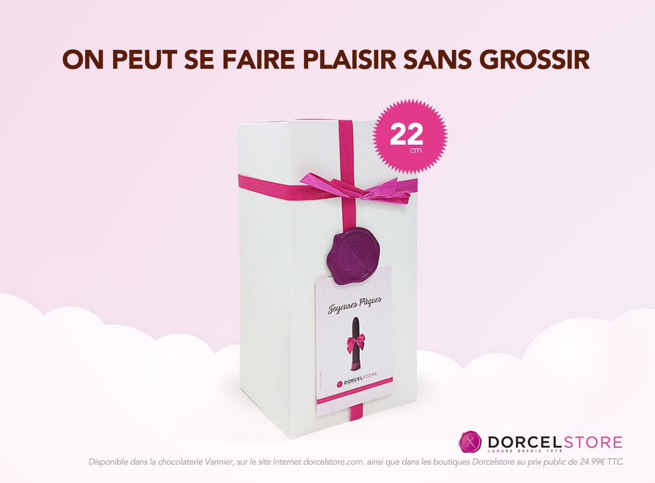 sextoy-chocolat-Dorcel