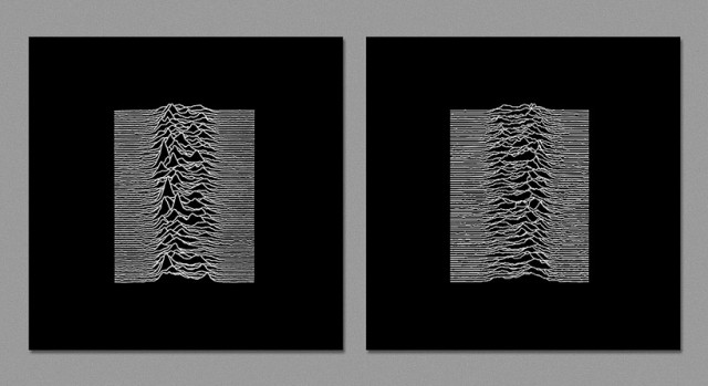 Joy Division - unknow pleasures 640x349