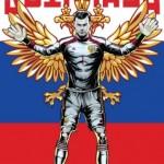 Akinfeev et la Russie