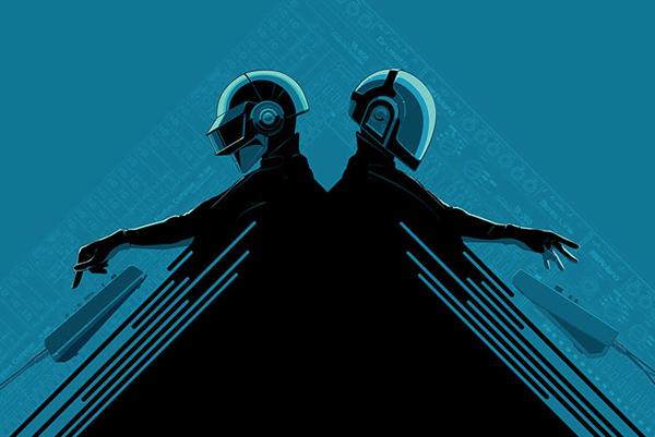 Daft-Punk-Deux-01
