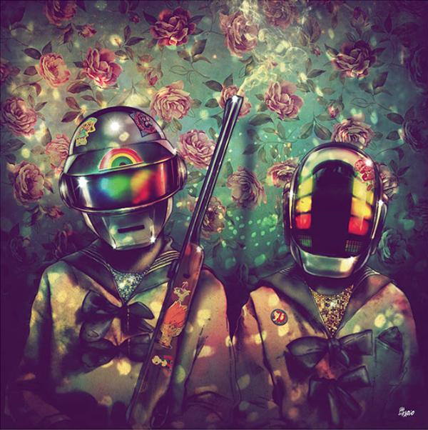 Daft-Punk-Deux-08