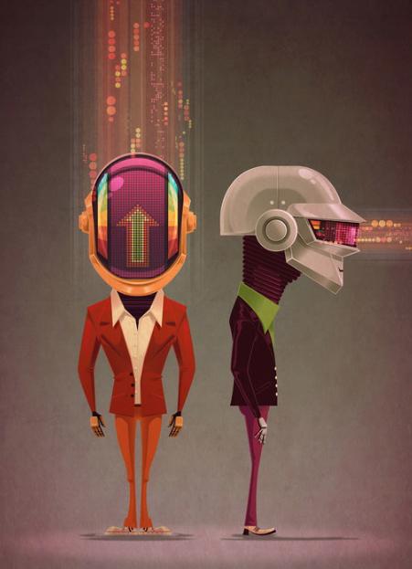 Daft-Punk-Deux-111