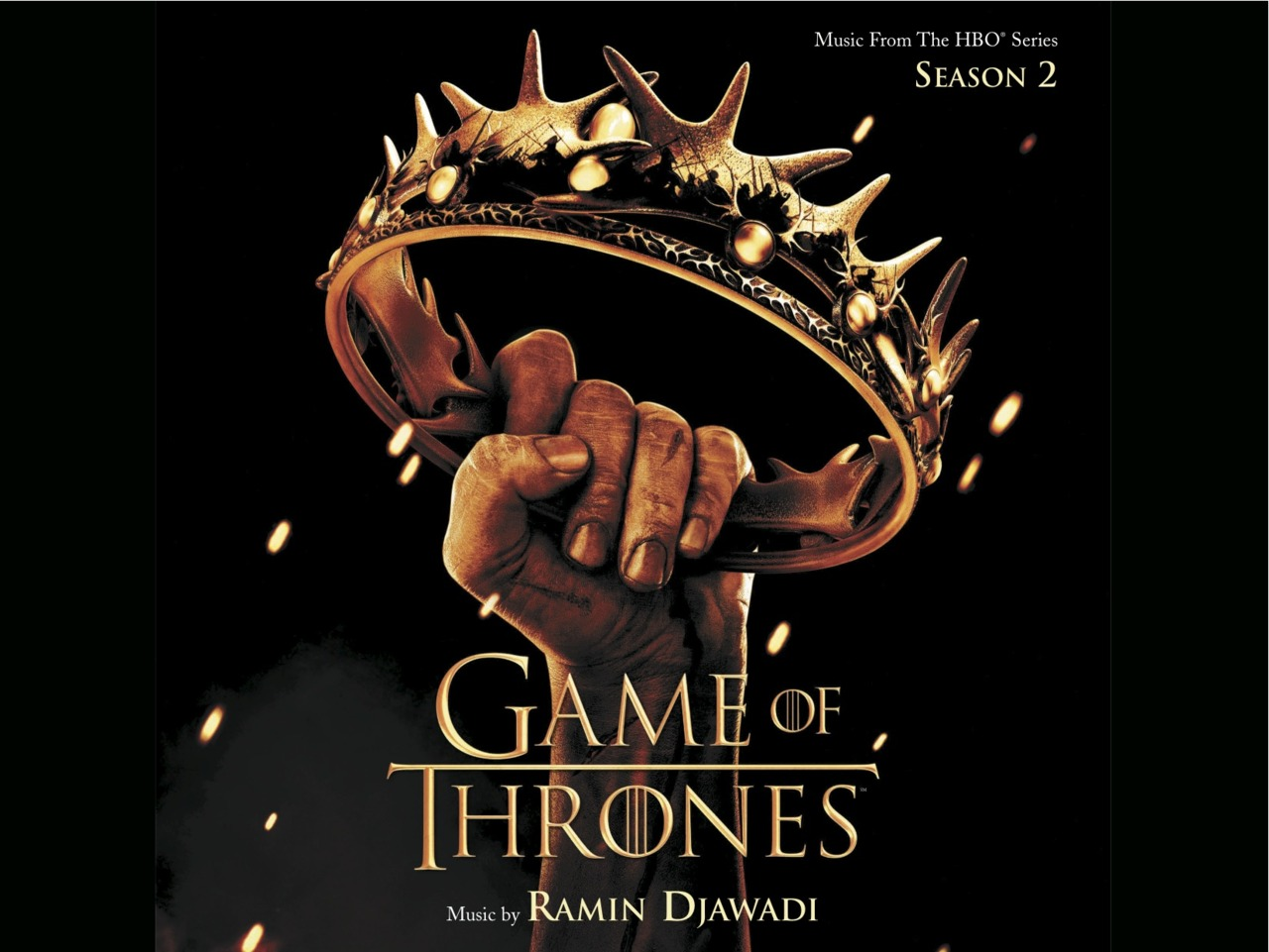 game-of-thrones-83b8bc