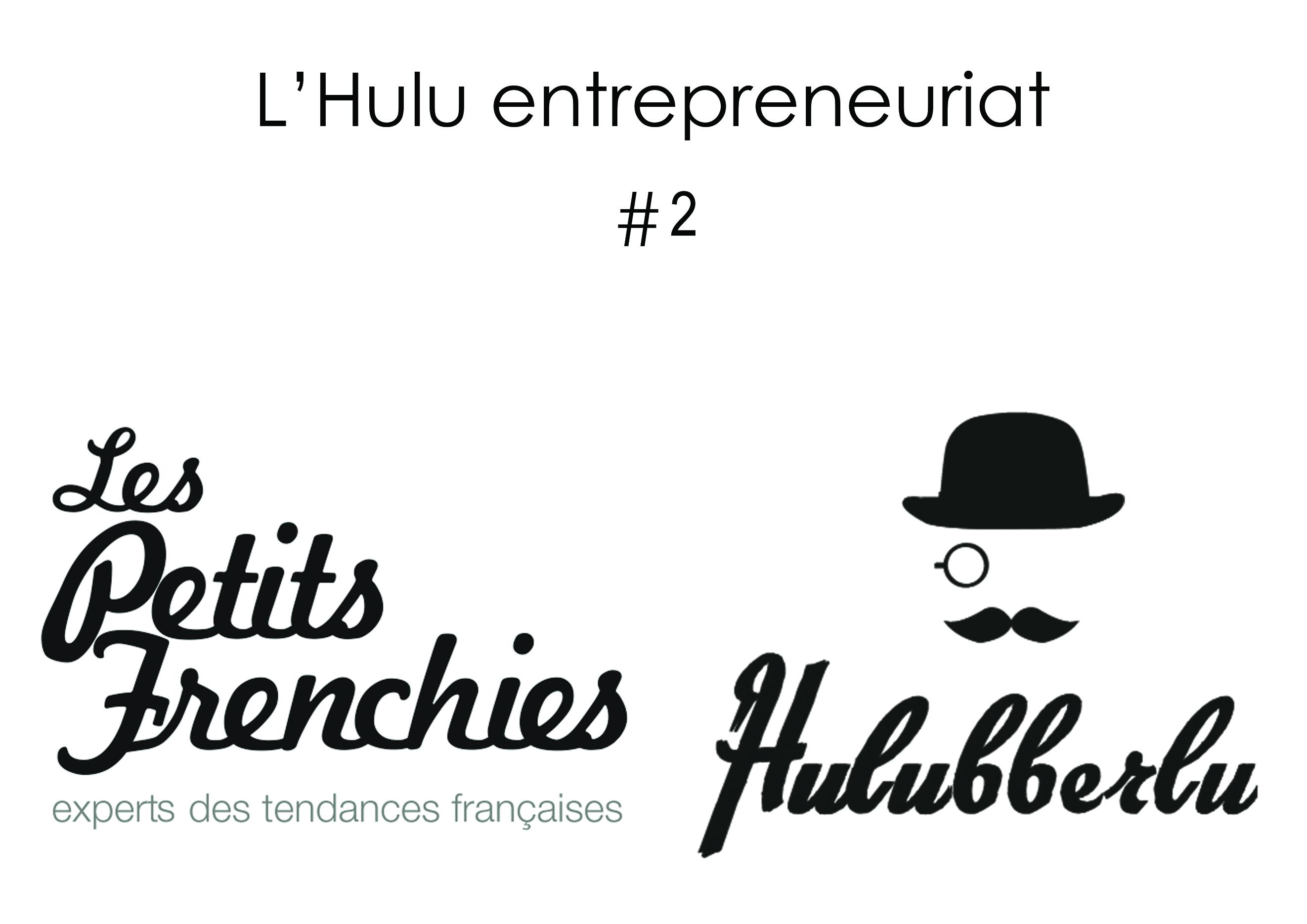 LesPetitsFrenchies entrepreneuriat