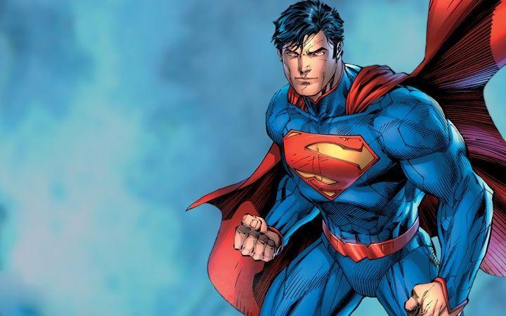 3667249-3237825-superman-jim-lee-new-52