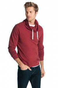 Esprit sweat shirt chill