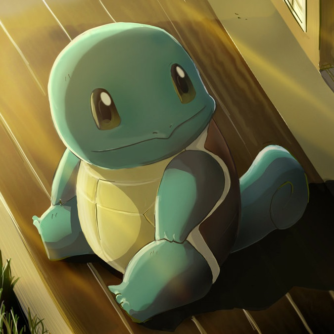 Pokemon__Squirtle_by_mark331