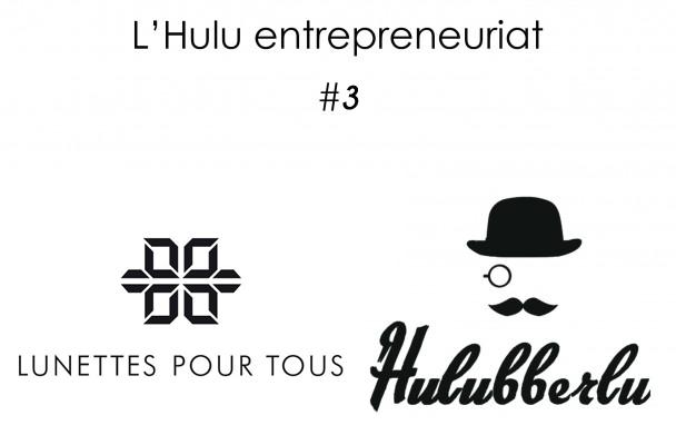 Entrepreneuriat De Le Parcours Morlet Paul qjUMGSzVLp