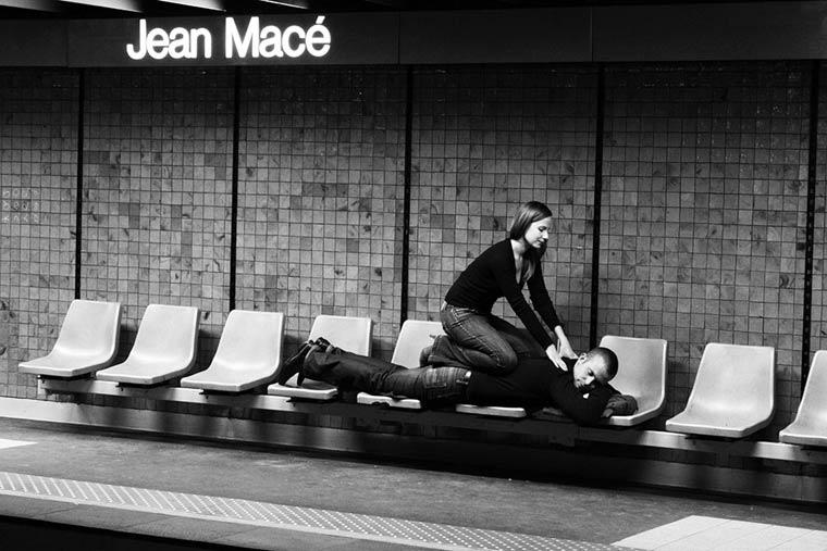 Francois-Sola-Gone-Underground-1