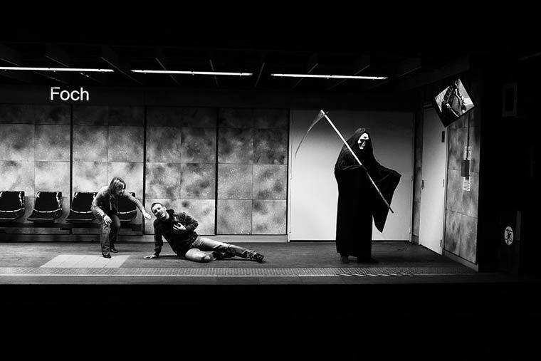 Francois-Sola-Gone-Underground-11
