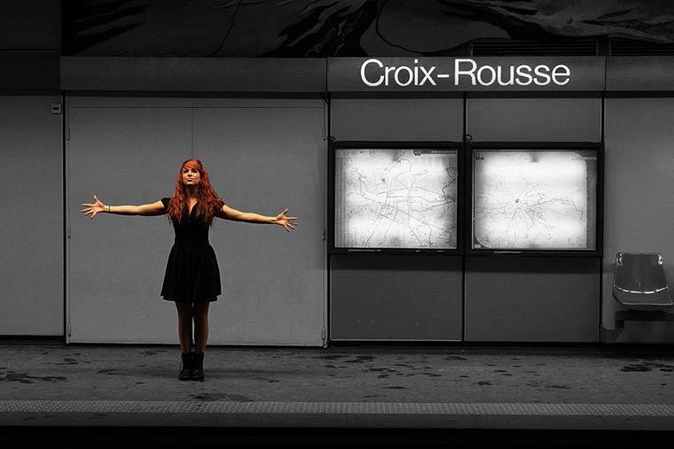 Francois-Sola-Gone-Underground-16