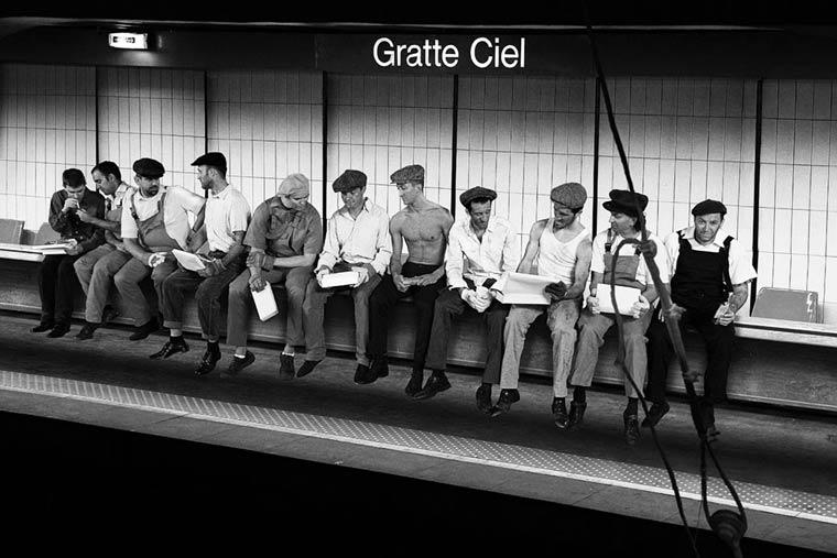 Francois-Sola-Gone-Underground-22
