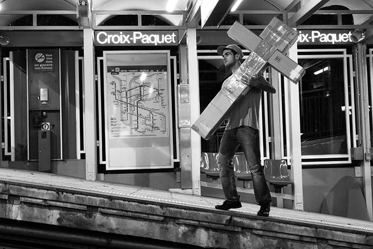 Francois-Sola-Gone-Underground-25
