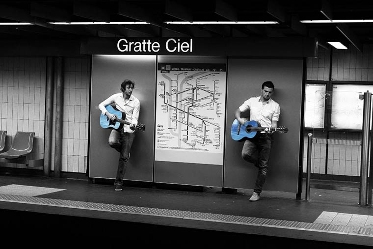 Francois-Sola-Gone-Underground-3