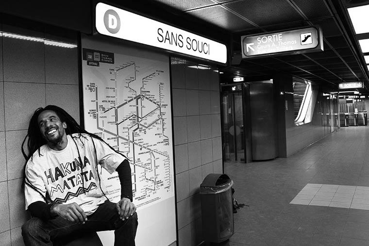 Francois-Sola-Gone-Underground-5