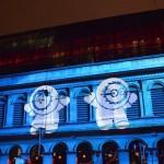 © Ville de Lyon _ Muriel Chaulet - l'Opéra Les Anooki favoris du public