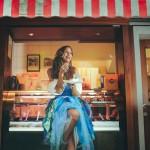 friterie-cinderella-princesse-folie-frite