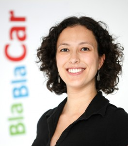laure-wagner-head-of-communication-blablacar